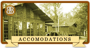 accomoidations