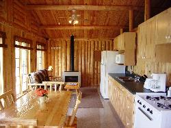39_cabin_3_kitchen-2_12_01_2016_9_07_26.jpg