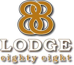 Lodge Eighty Eight - White River Ontario - Fishing Lodge